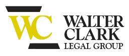walterclarklogo